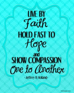 compassion-faith-hope-blue