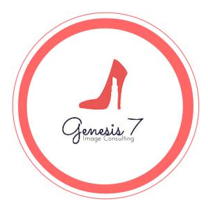 Genesis (4)